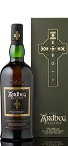 Ardbeg Kildalton 2014 product image