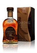 Cardhu 18 year old product image