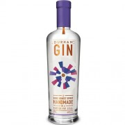 Durham Gin product image