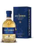 Kilchoman Machir Bay product image