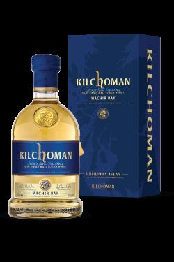 Kilchoman Machir Bay product image