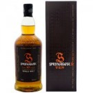 Springbank 10 year old product image