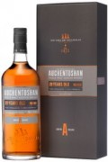 Auchentoshan 21 Year Old product image