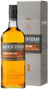 Auchentoshan American Oak product image