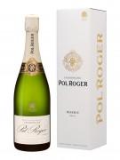 Pol Roger Brut Reserve product image