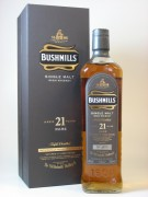 Bushmills 21 year old product image