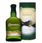 Connemara Irish Single Malt Whiskey product image