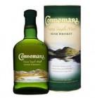 Connemara Irish Single Malt Whiskey product image