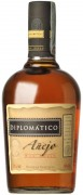 Diplomatico Anejo product image