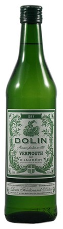 Dolin Dry Vermouth product image