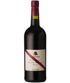 D'arenberg Vintage Fortified Shiraz 2008 product image