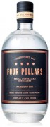Four Pillars Gin product image