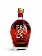 Fragola (Wild Strawberry) Liqueur product image