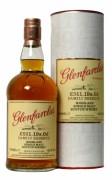Glenfarclas £511.19s.0d Family Reserve product image
