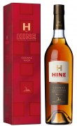 H by Hine VSOP Cognac product image