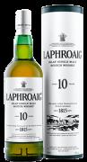 Laphroaig 10 Year Old product image