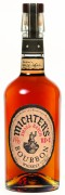Michter's Bourbon product image
