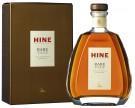 Hine Rare VSOP Fine Champagne Cognac product image