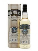Provenance Talisker 6 year old product image