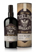 Teeling Single Malt Irish Whiskey product image