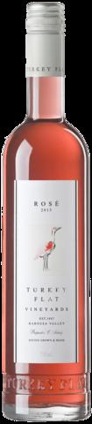 Turkey Flat Rose product image