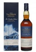 Talisker Distillers Edition 2012 Amoroso Cask product image
