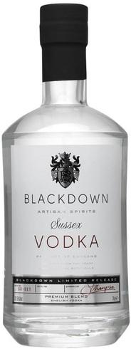 Blackdown Vodka product image