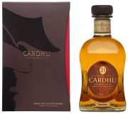 Cardhu 21 year old (2013 special release) product image