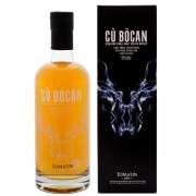 Cu Bocan by Tomatin product image