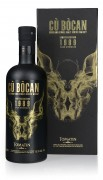 Cu Bocan 1989 limited edition by Tomatin product image