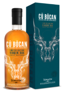 Cu Bocan Limited Edition Virgin Oak by Tomatin product image