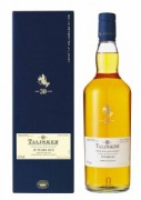 Talisker 30 year old 2009 limited release product image