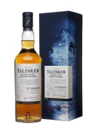 Talisker 57 Degrees North product image