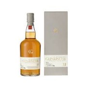 Glenkinchie 12 Year Old product image