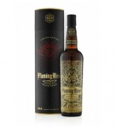 Compass Box Flaming Heart 15th Anniversary Edition product image
