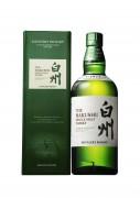 Hakushu Distillers Reserve product image