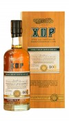 Invergordon 40 year old XOP by Douglas Laing & Co product image