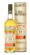 Macduff 14 year old Old Particular by Douglas Laing & Co product image