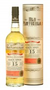 Glen Spey 15 year old Old Particular by Douglas Laing product image