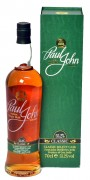 Paul John Classic Indian Single Malt Whisky product image