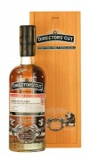 Tamdhu 25 year old Directors Cut by Douglas Laing & Co product image
