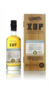 Port Ellen 36 year old XOP by Douglas Laing & Co product image