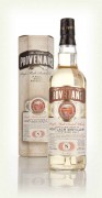 Provenance Mortlach 8 year old by Douglas Laing product image