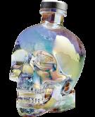 Crystal Head Aurora product image