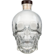 Crystal Head Vodka product image