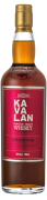 Kavalan Sherry Oak Single Malt product image