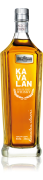 Kavalan Single Malt product image