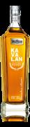 Kavalan Single Malt product image