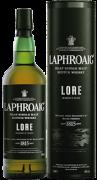 Laphroaig Lore product image