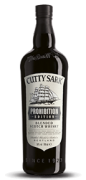 Cutty Sark Prohibition product image